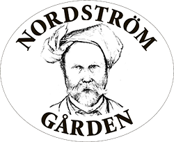 Nordströmgården